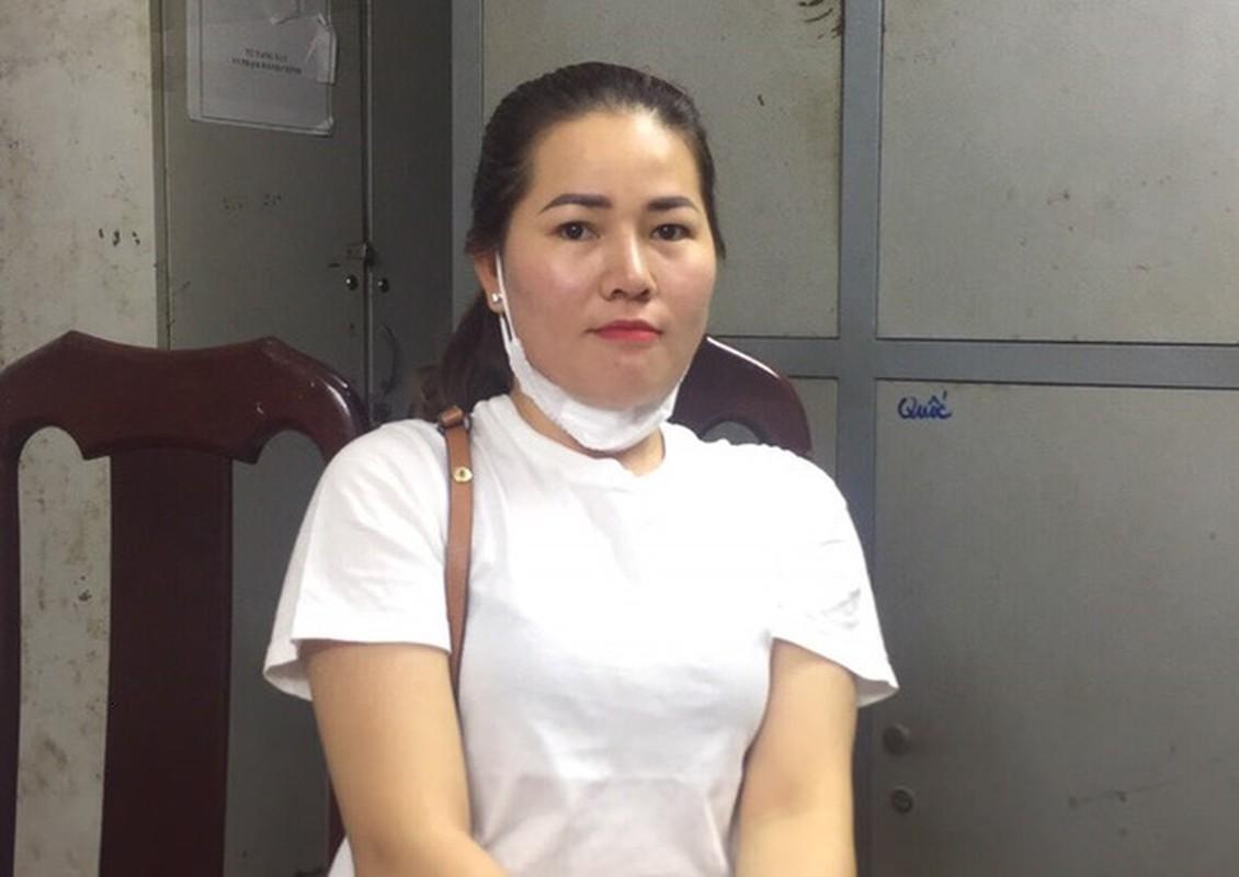 Tin nong ngay 12/6: Chu tro Bac Giang cung 6 nguoi nhau xem bong da-Hinh-5