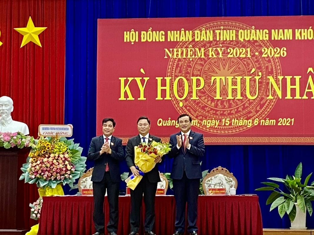 Ong Le Tri Thanh tai dac cu Chu tich UBND tinh Quang Nam-Hinh-3