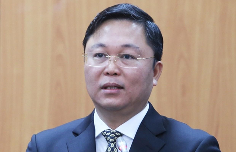 Ong Le Tri Thanh tai dac cu Chu tich UBND tinh Quang Nam-Hinh-6