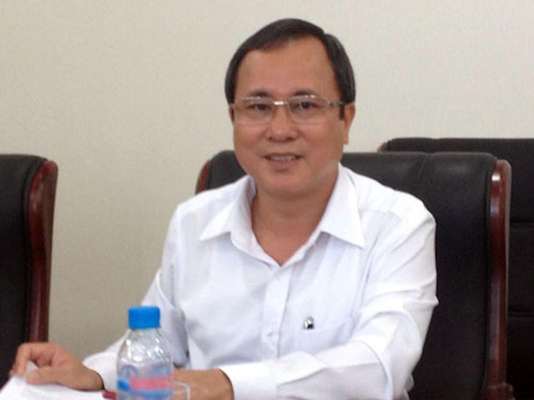 Sai pham gi khien Bi thu Binh Duong Tran Van Nam bi de nghi ky luat?-Hinh-10