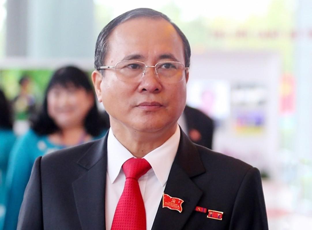 Sai pham gi khien Bi thu Binh Duong Tran Van Nam bi de nghi ky luat?-Hinh-11