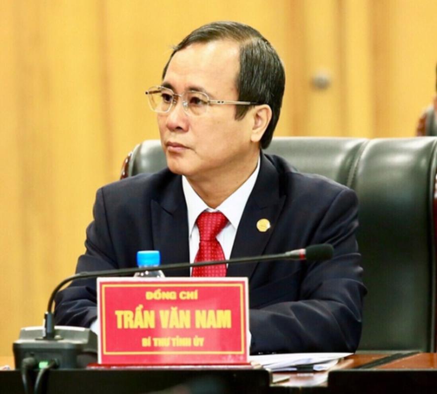 Sai pham gi khien Bi thu Binh Duong Tran Van Nam bi de nghi ky luat?-Hinh-4