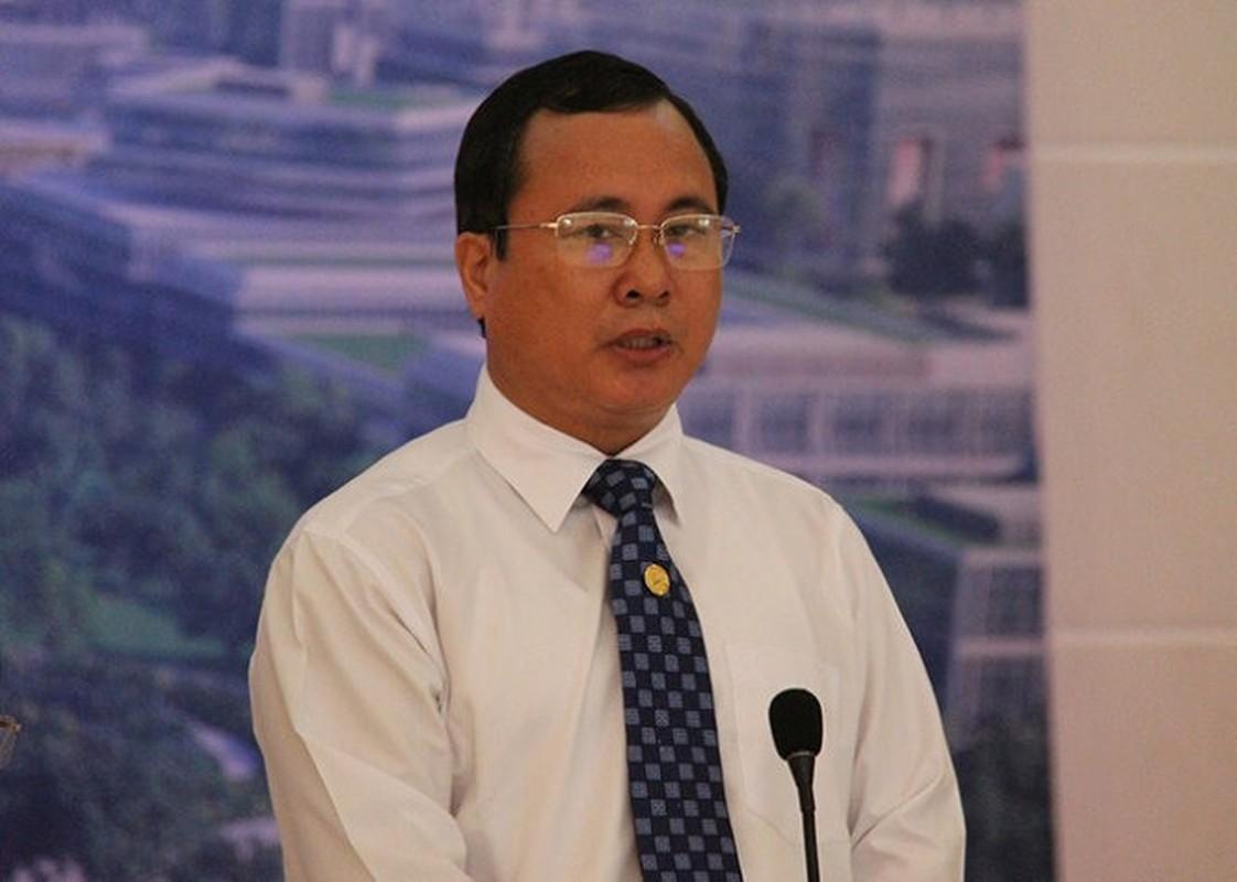 Sai pham gi khien Bi thu Binh Duong Tran Van Nam bi de nghi ky luat?-Hinh-8