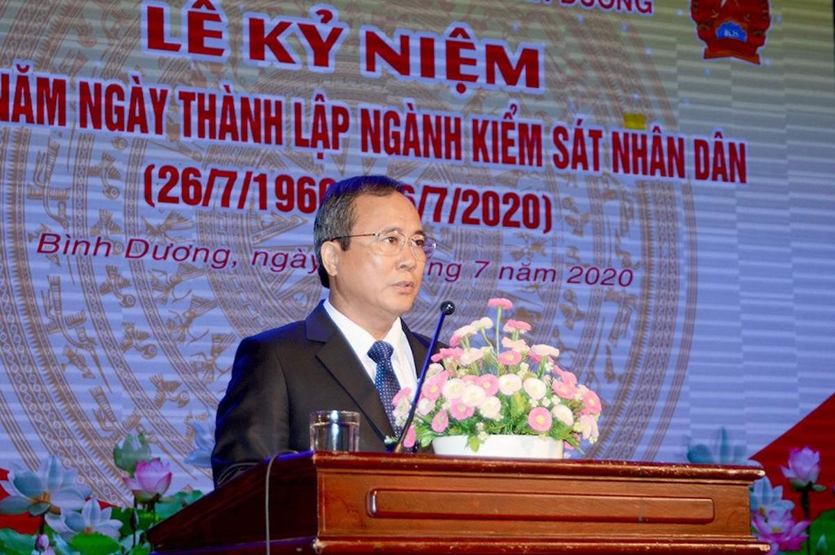 Sai pham gi khien Bi thu Binh Duong Tran Van Nam bi de nghi ky luat?-Hinh-9