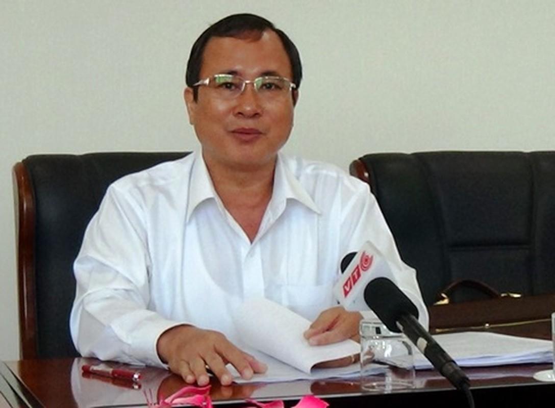 Cach tat ca chuc vu trong Dang ong Tran Van Nam Bi thu Binh Duong-Hinh-11