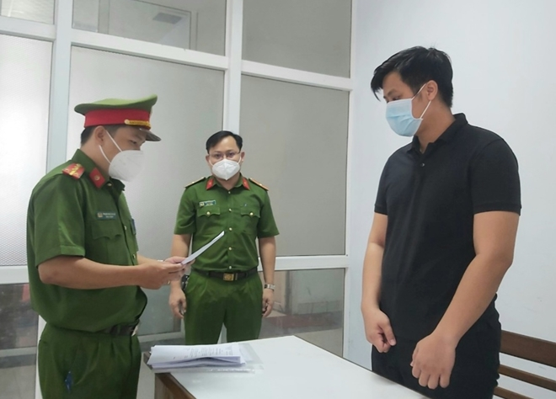 Tin nong ngay 24/7: Nguoi dan ong chet chay duoc phat hien o Vung Tau-Hinh-4