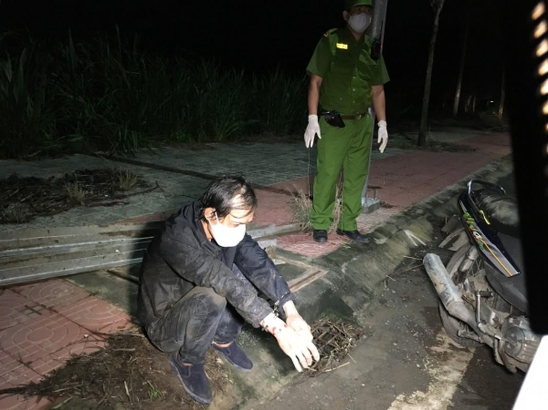 Tin nong ngay 24/7: Nguoi dan ong chet chay duoc phat hien o Vung Tau-Hinh-6