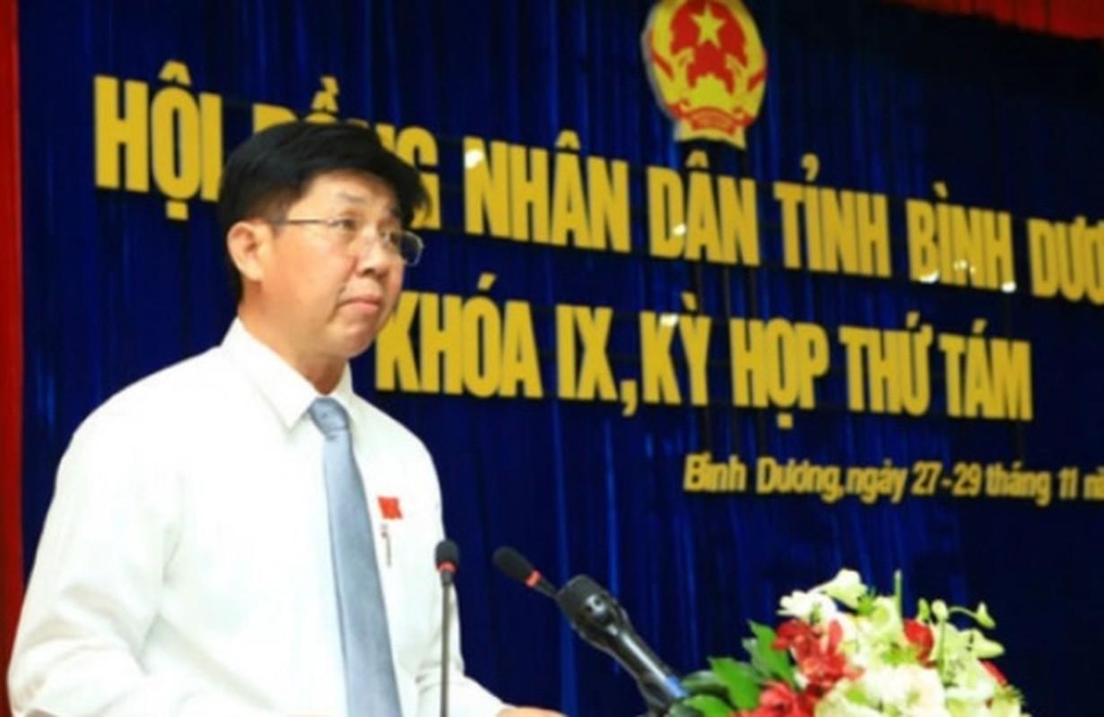 Sai pham khien cuu Bi thu Binh Duong Tran Van Nam xo kham?-Hinh-10