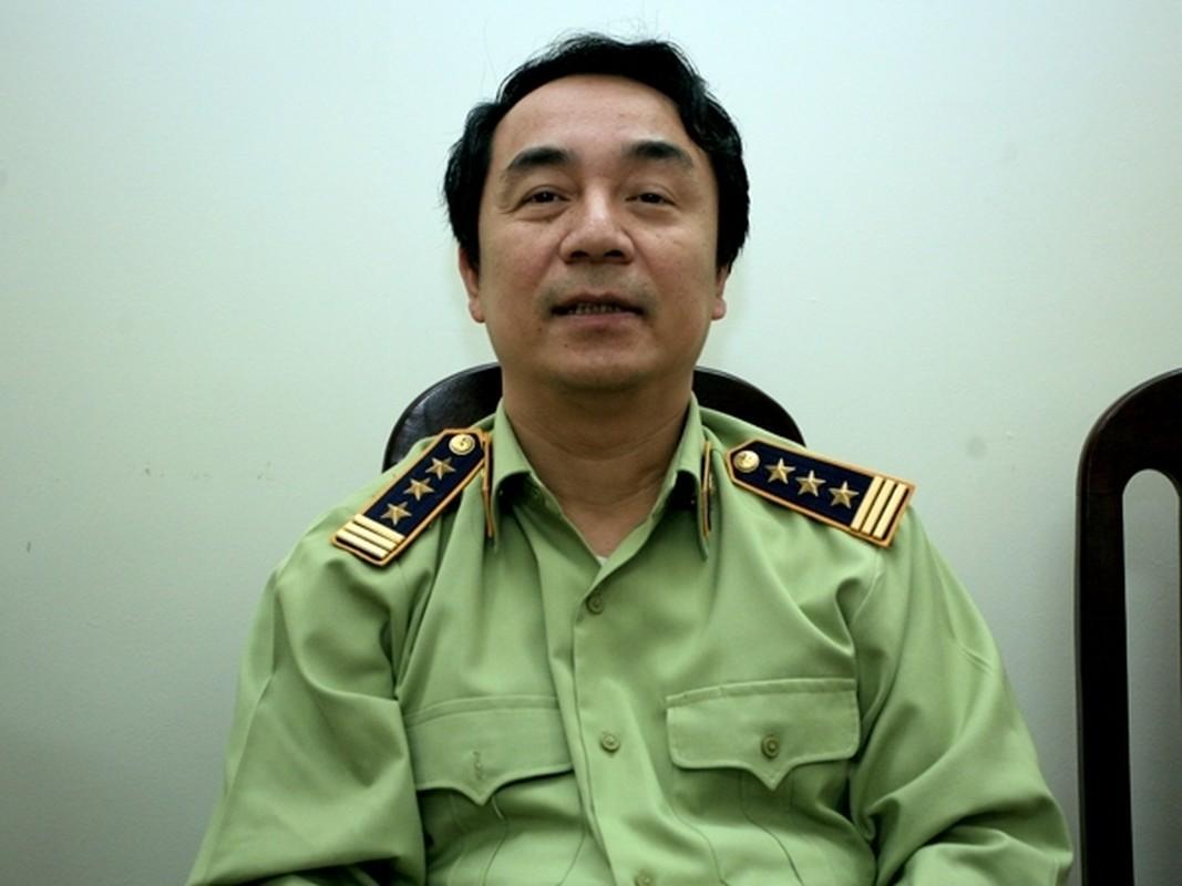 Truoc khi bi khoi to, bat giam, ong Tran Hung noi gi vu SGK gia?-Hinh-7