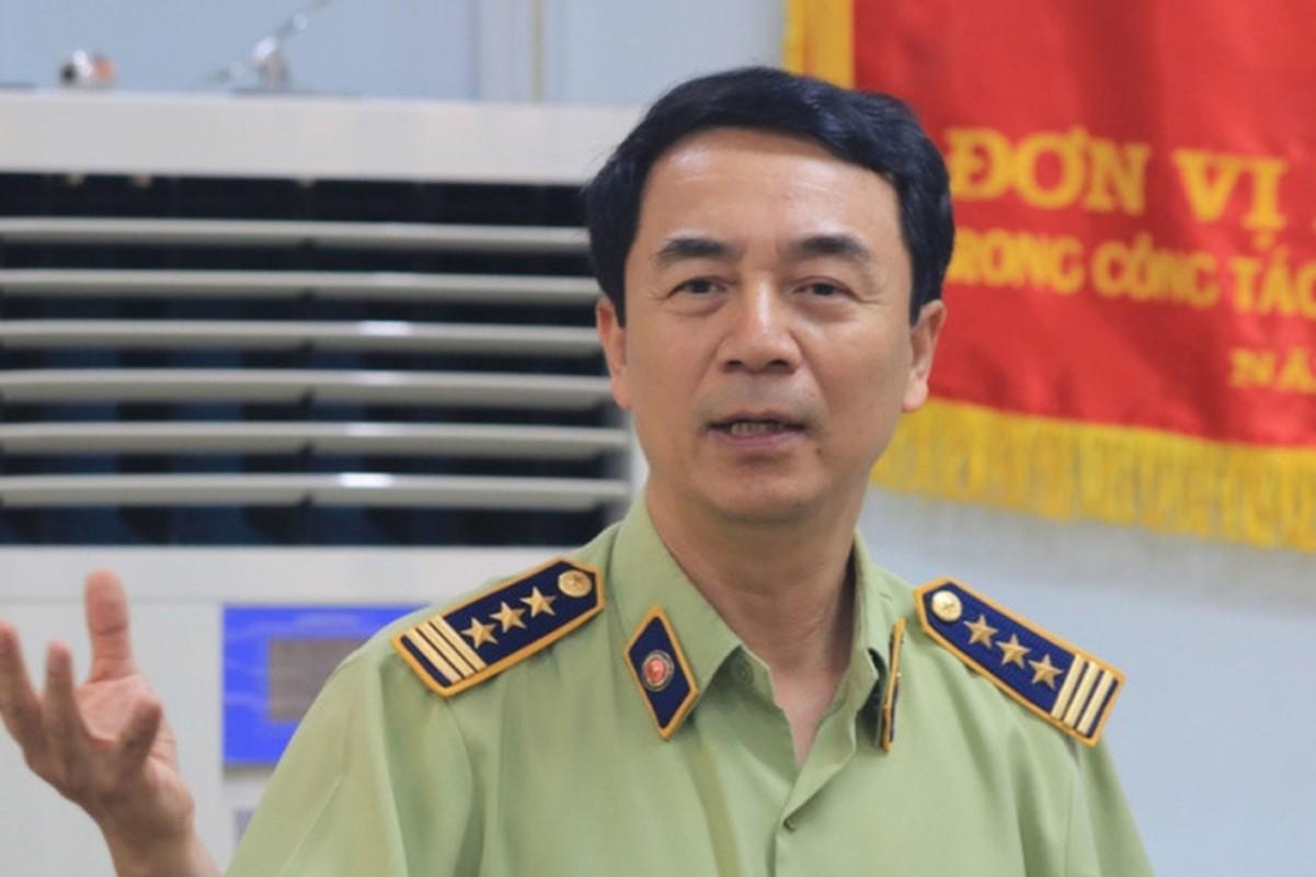 Truoc khi bi khoi to, bat giam, ong Tran Hung noi gi vu SGK gia?-Hinh-8