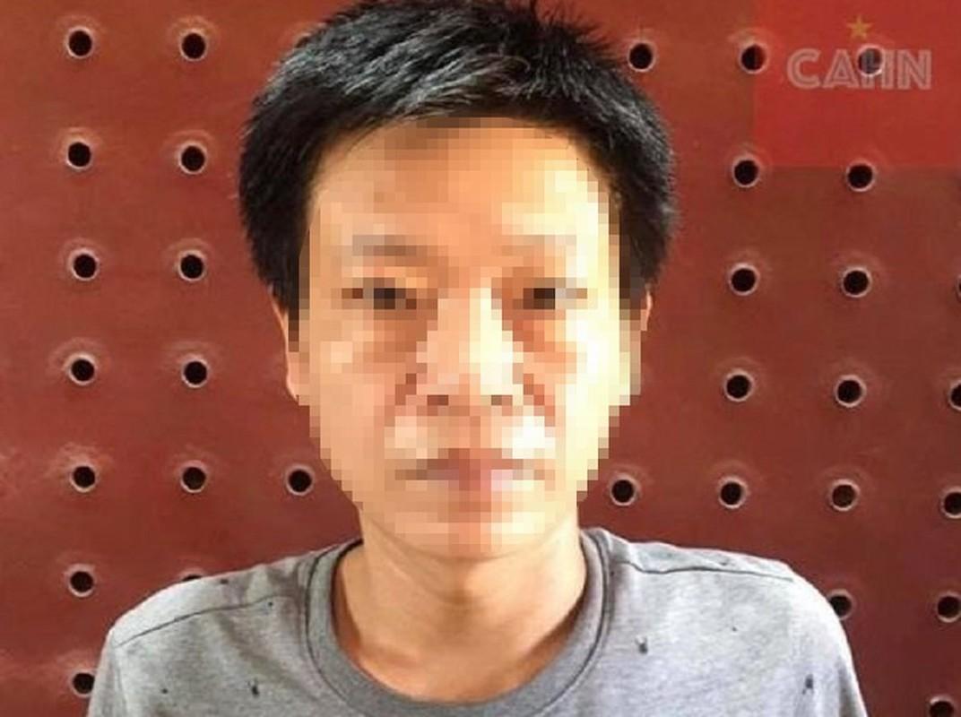 Tin nong ngay 22/8: Tai nan tham khoc, Chanh van phong huyen uy tu vong-Hinh-8