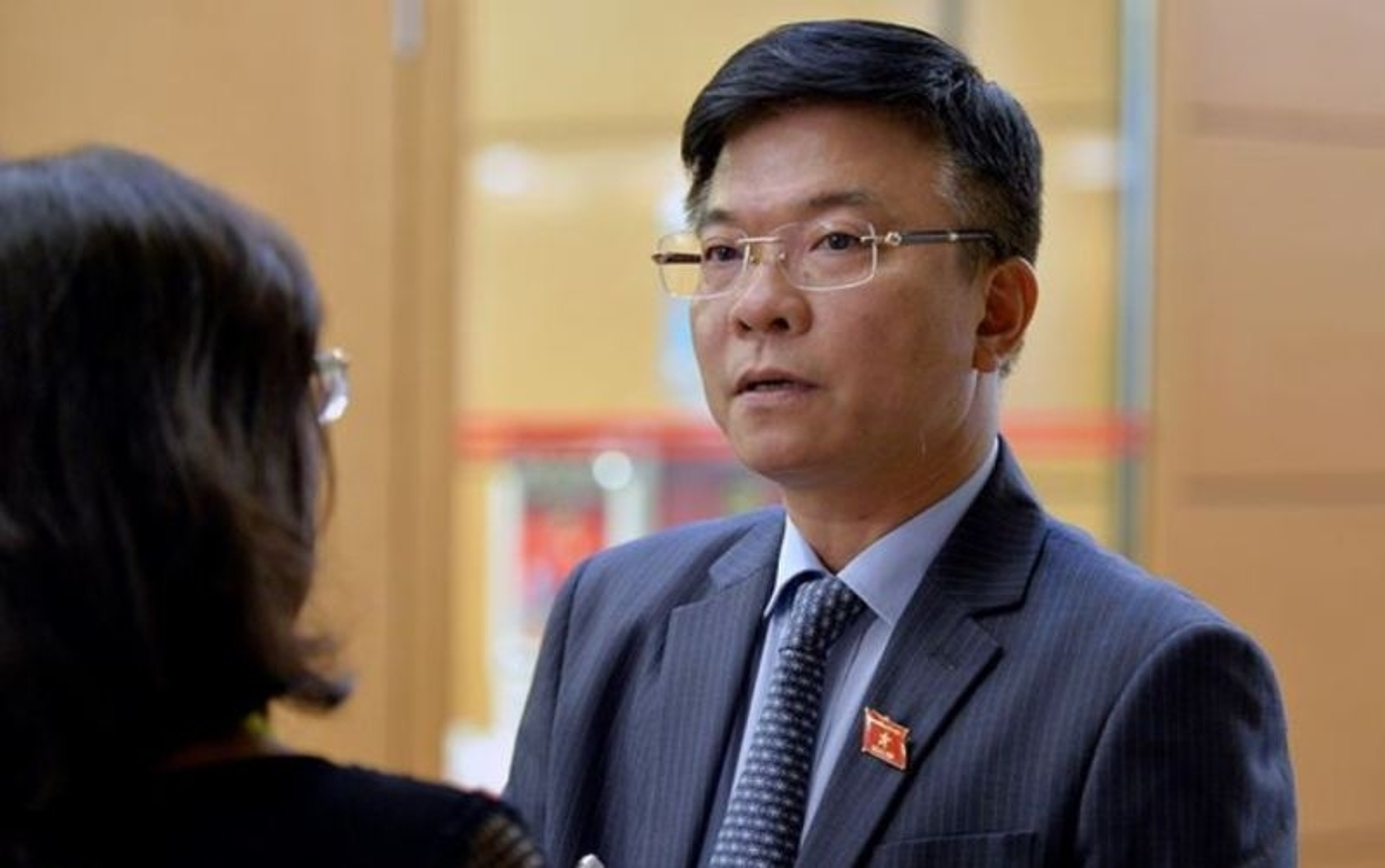 Ban Chi dao quoc gia phong, chong dich benh COVID-19 gom nhung ai?-Hinh-11