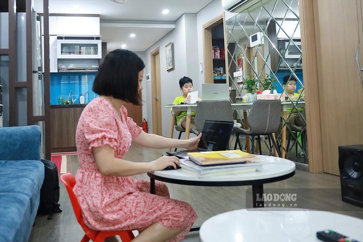 Xem buoi hoc online nhieu sac thai cua hoc sinh cap 1-Hinh-12