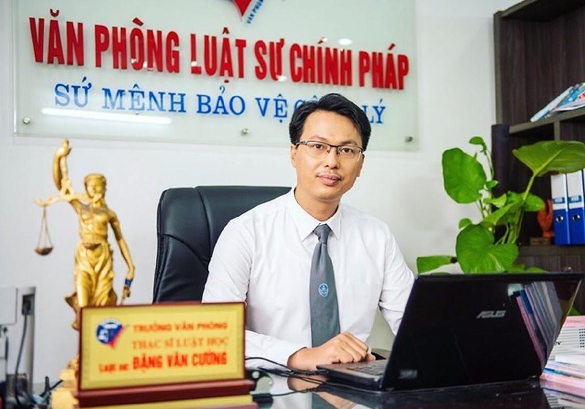 Thuy Tien, Cong Vinh cong khai sao ke, kien nguoi vu khong… du co so?-Hinh-3