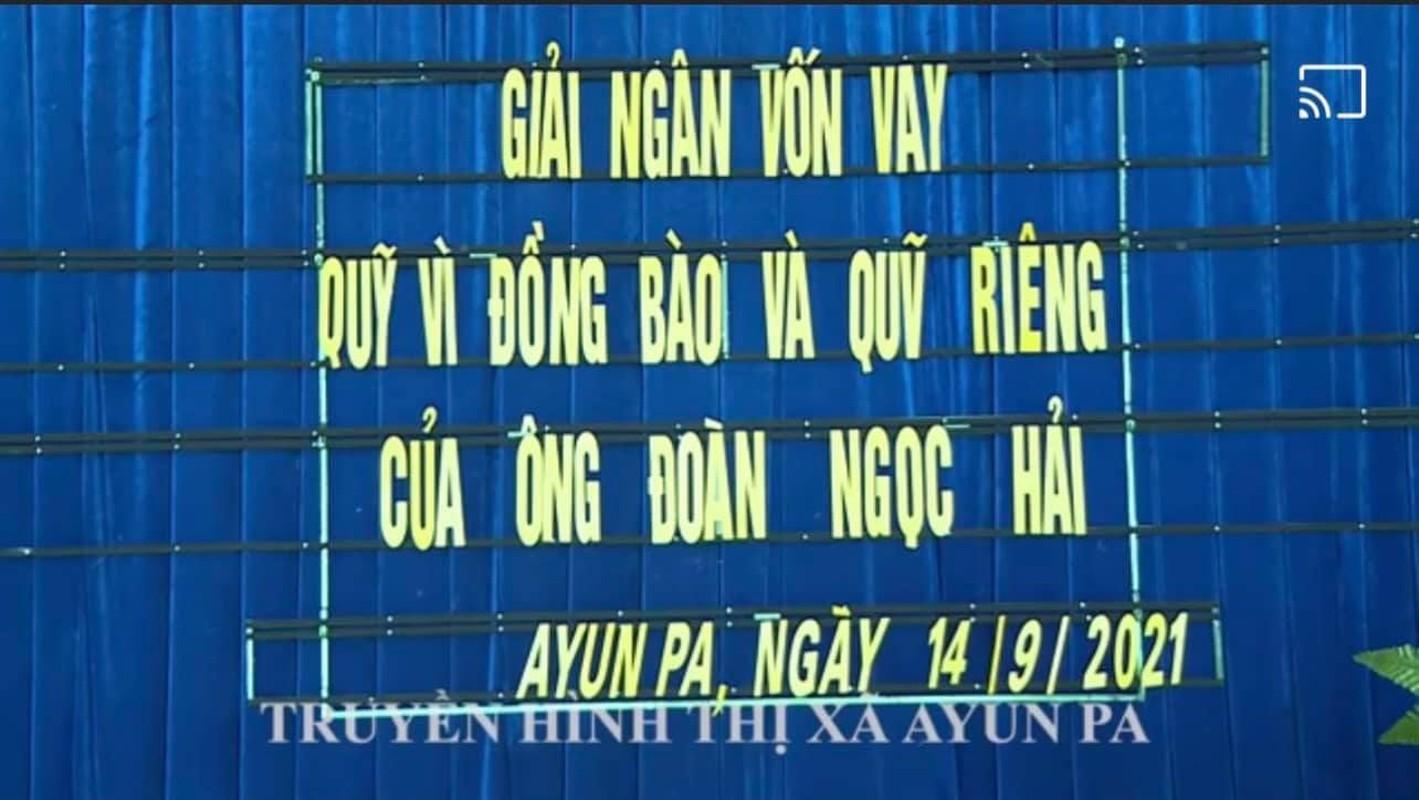 "Ong Doan Ngoc Hai: ""Neu truc loi se ngoi cho deo bien 'Toi la ke cap""-Hinh-10"