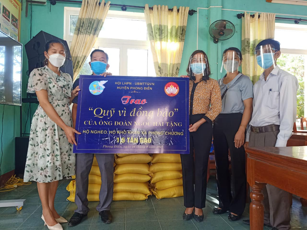 "Ong Doan Ngoc Hai: ""Neu truc loi se ngoi cho deo bien 'Toi la ke cap""-Hinh-7"