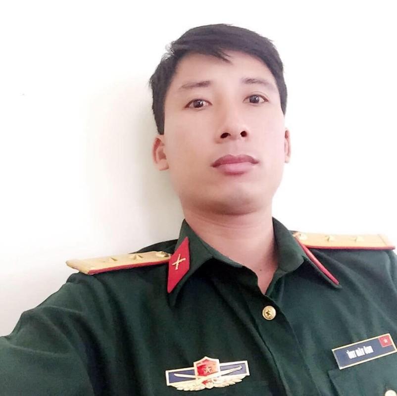 """Thuong uy """"sieu anh hung"""" Ngo  Van Thu nhay song cuu nguoi-Hinh-9"""