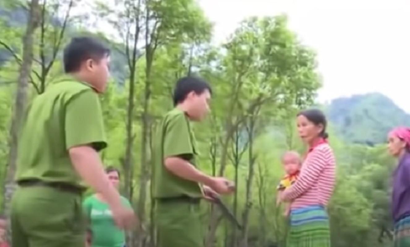 Hanh trinh pha an: Giet hang xom con den dam tang nan nhan khoc loc-Hinh-10