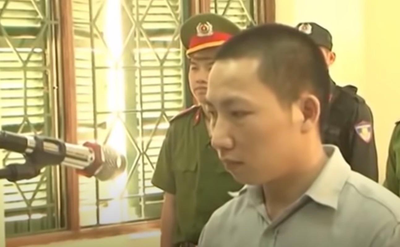 Hanh trinh pha an: Giet hang xom con den dam tang nan nhan khoc loc-Hinh-13