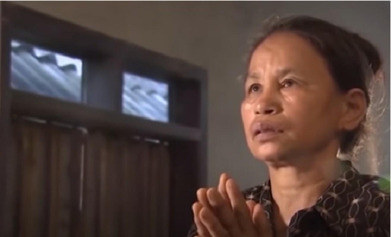 Hanh trinh pha an: Giet hang xom con den dam tang nan nhan khoc loc-Hinh-3