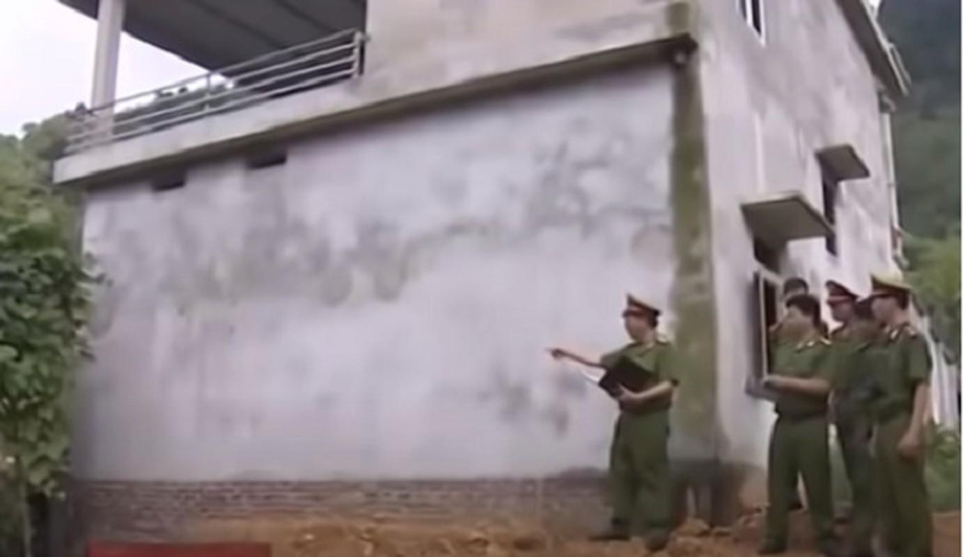 Hanh trinh pha an: Giet hang xom con den dam tang nan nhan khoc loc-Hinh-8