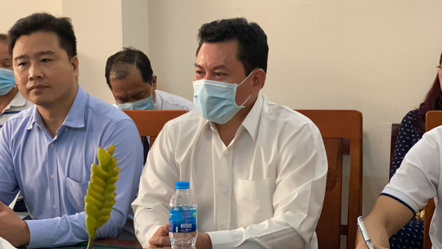 Ba Phuong Hang to Vo Hoang Yen lua dao: Dieu tra lai... co khoi to?-Hinh-11