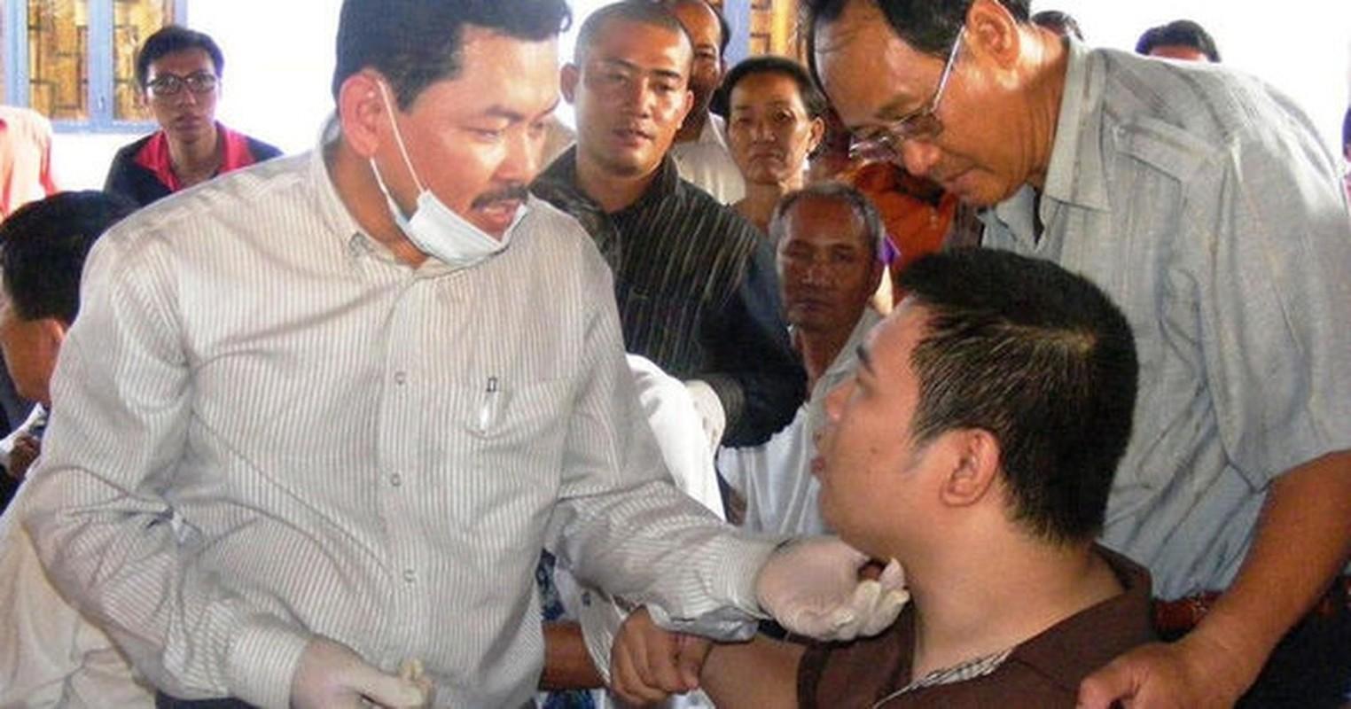 Ba Phuong Hang to Vo Hoang Yen lua dao: Dieu tra lai... co khoi to?-Hinh-13