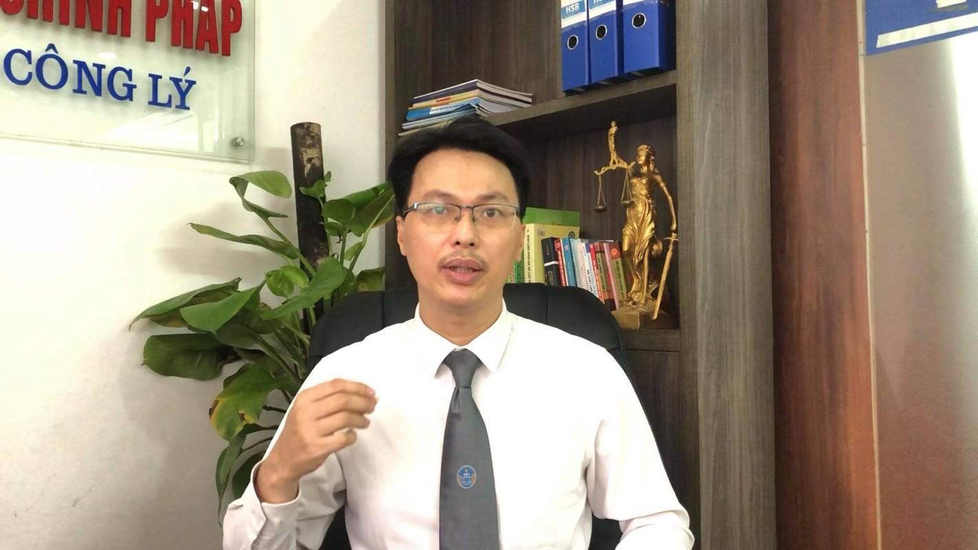Ba Phuong Hang to Vo Hoang Yen lua dao: Dieu tra lai... co khoi to?-Hinh-3