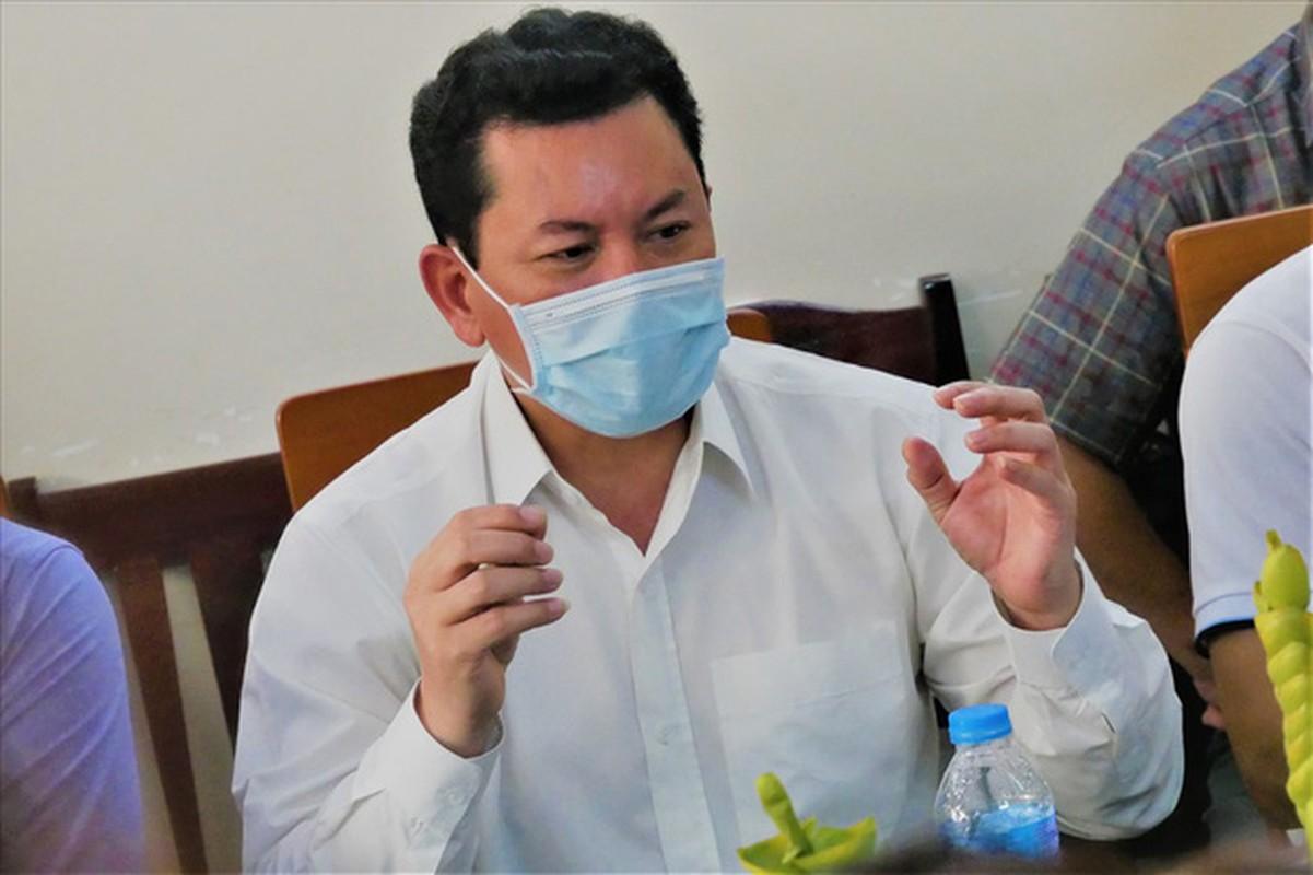 Ba Phuong Hang to Vo Hoang Yen lua dao: Dieu tra lai... co khoi to?-Hinh-4