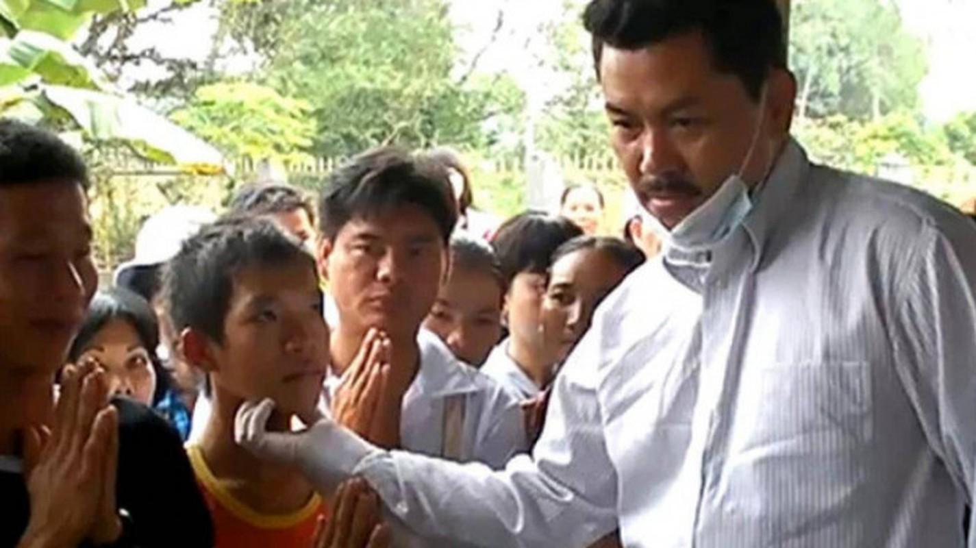 Ba Phuong Hang to Vo Hoang Yen lua dao: Dieu tra lai... co khoi to?-Hinh-5