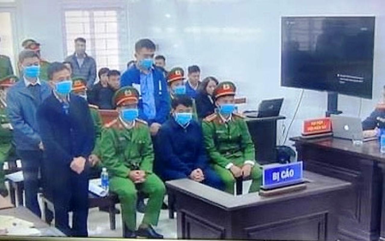 Vu che pham Redoxy-3C: Dong co vu loi cua ong Nguyen Duc Chung la gi?-Hinh-11