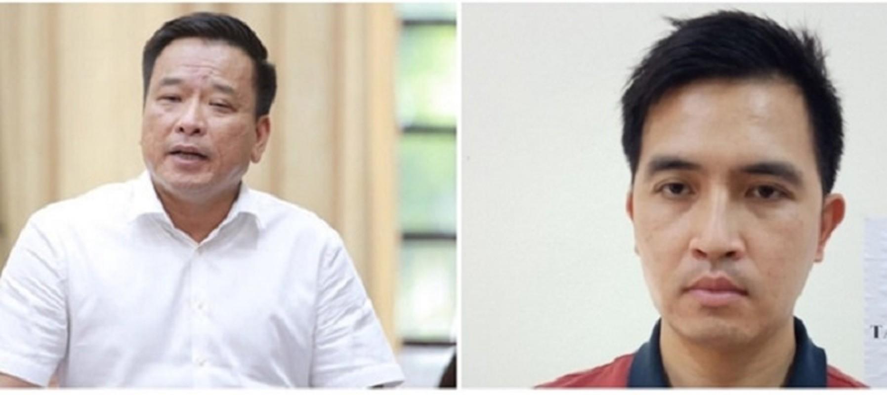Vu che pham Redoxy-3C: Dong co vu loi cua ong Nguyen Duc Chung la gi?-Hinh-2