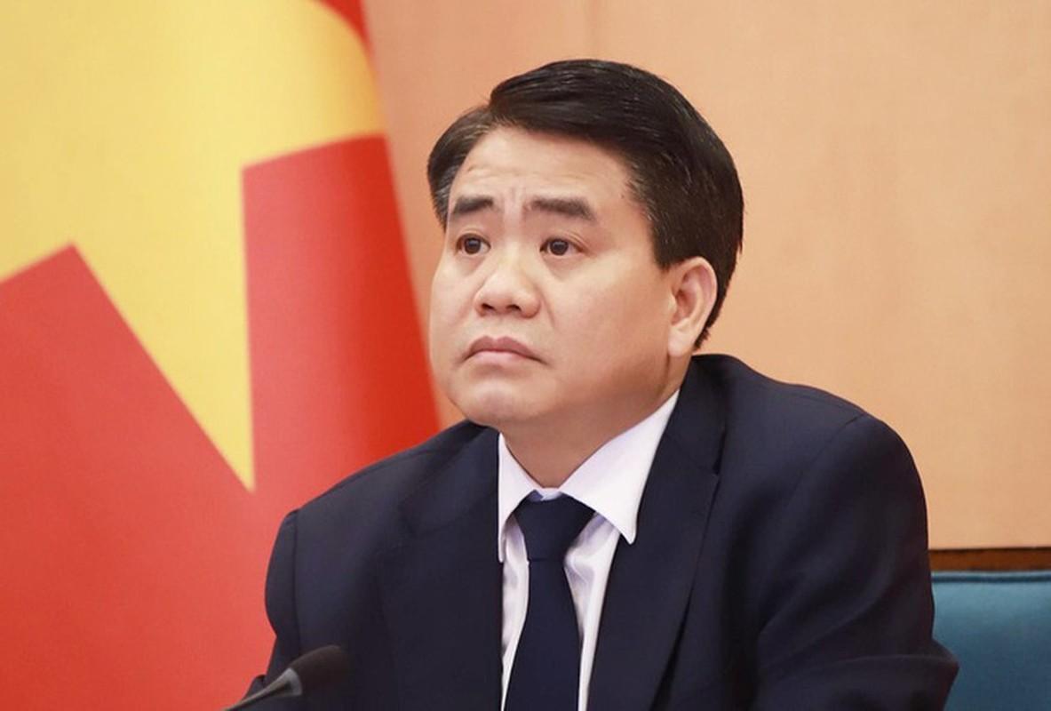 Vu che pham Redoxy-3C: Dong co vu loi cua ong Nguyen Duc Chung la gi?-Hinh-6