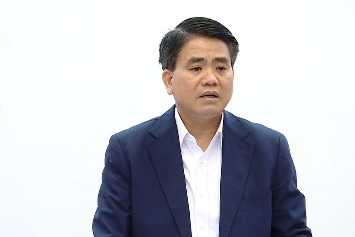 Vu che pham Redoxy-3C: Dong co vu loi cua ong Nguyen Duc Chung la gi?-Hinh-9