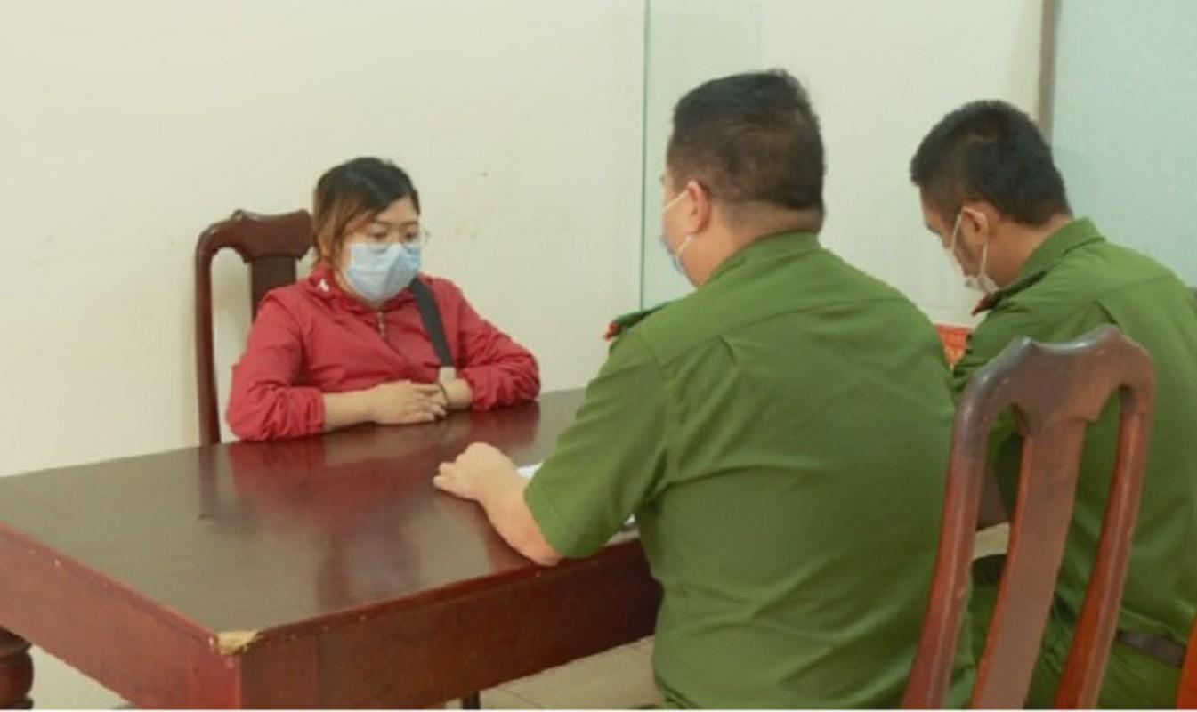 Tin nong ngay 26/9: Hotgirl Binh Phuoc trom 2.380 nhan vang bi khoi to-Hinh-6