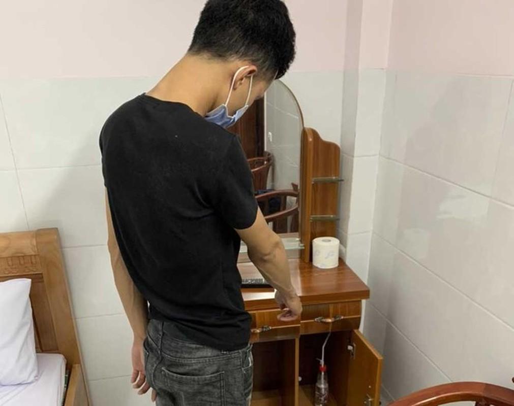 Tin nong ngay 26/9: Hotgirl Binh Phuoc trom 2.380 nhan vang bi khoi to-Hinh-7