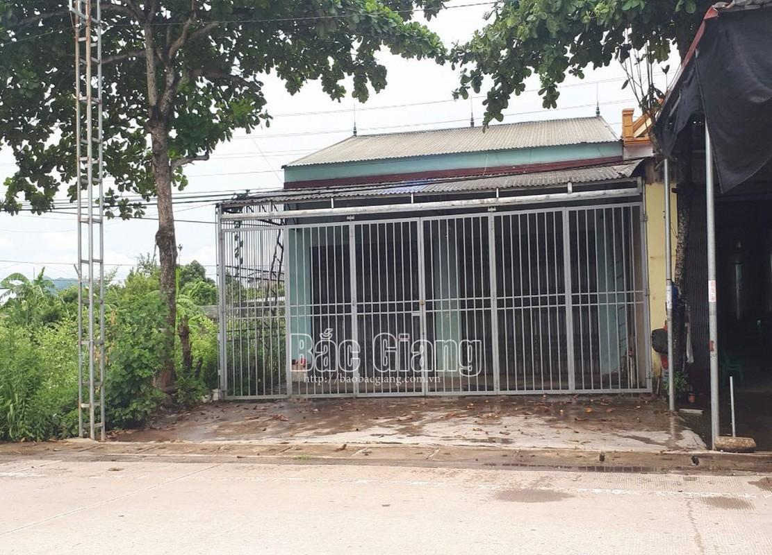 """Thay lang chua hiem muon """"quan he"""" voi nguoi benh: Diem mat nhung ga bien thai-Hinh-2"""
