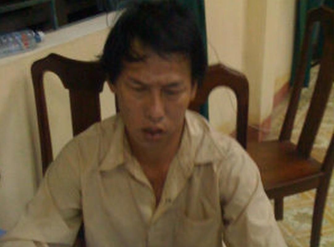 """Thay lang chua hiem muon """"quan he"""" voi nguoi benh: Diem mat nhung ga bien thai-Hinh-7"""