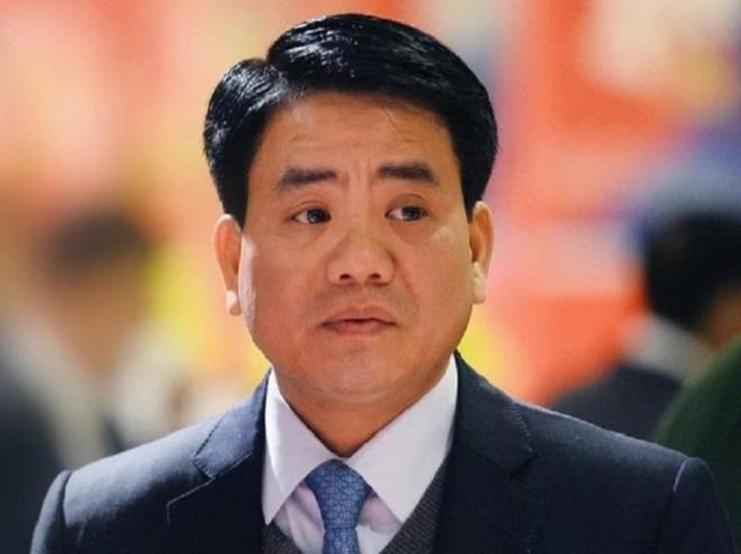 Vu che pham Redoxy-3C: Dong co vu loi cua ong Nguyen Duc Chung la gi?-Hinh-10