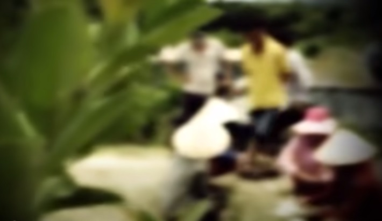 "Hanh trinh pha an: Goa phu chet tham sau khi ""tien roi trung dau""-Hinh-12"