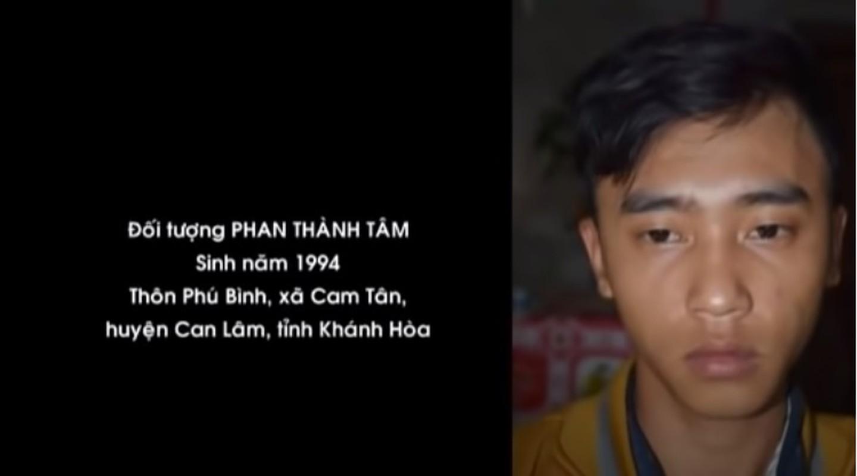 "Hanh trinh pha an: Goa phu chet tham sau khi ""tien roi trung dau""-Hinh-14"