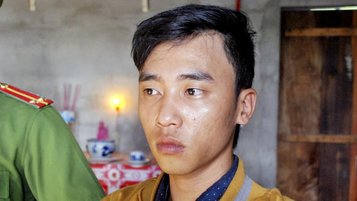 "Hanh trinh pha an: Goa phu chet tham sau khi ""tien roi trung dau""-Hinh-15"