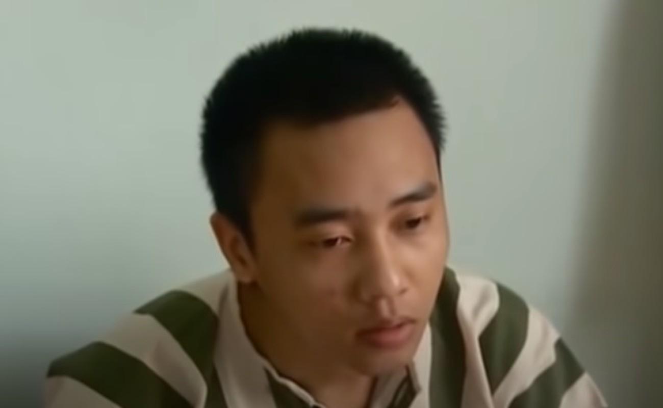 "Hanh trinh pha an: Goa phu chet tham sau khi ""tien roi trung dau""-Hinh-16"
