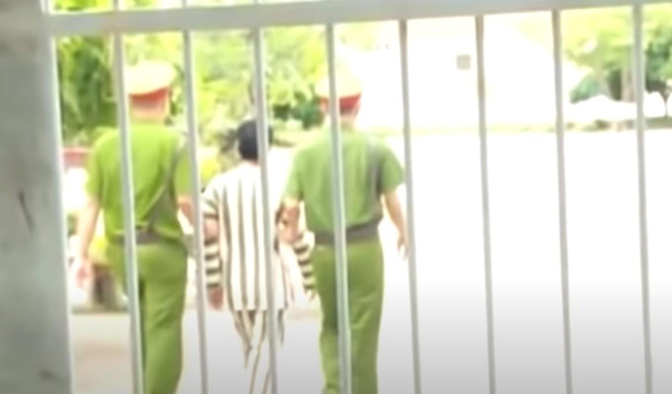 "Hanh trinh pha an: Goa phu chet tham sau khi ""tien roi trung dau""-Hinh-18"