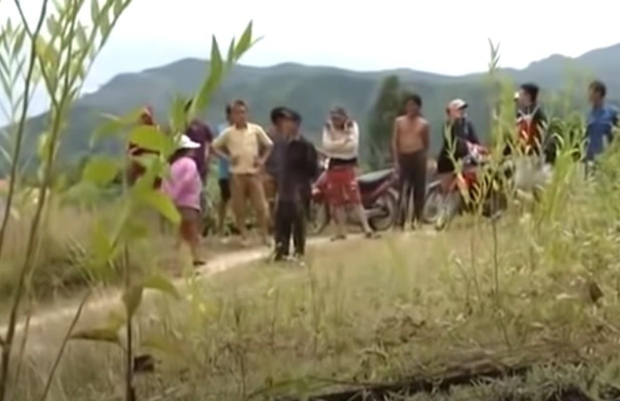 "Hanh trinh pha an: Goa phu chet tham sau khi ""tien roi trung dau""-Hinh-9"