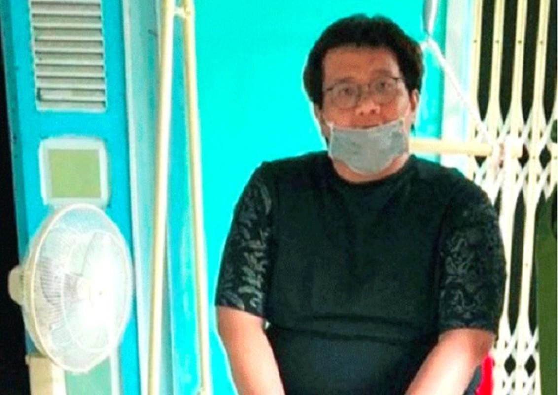 "Nham Hoang Khang: Tu ""nguoi hung"" phanh phui ngam tien tu thien den xo kham-Hinh-2"