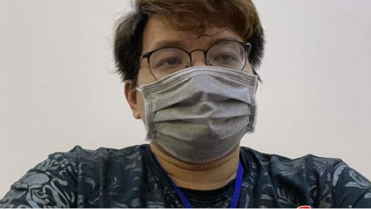 "Nham Hoang Khang: Tu ""nguoi hung"" phanh phui ngam tien tu thien den xo kham-Hinh-3"