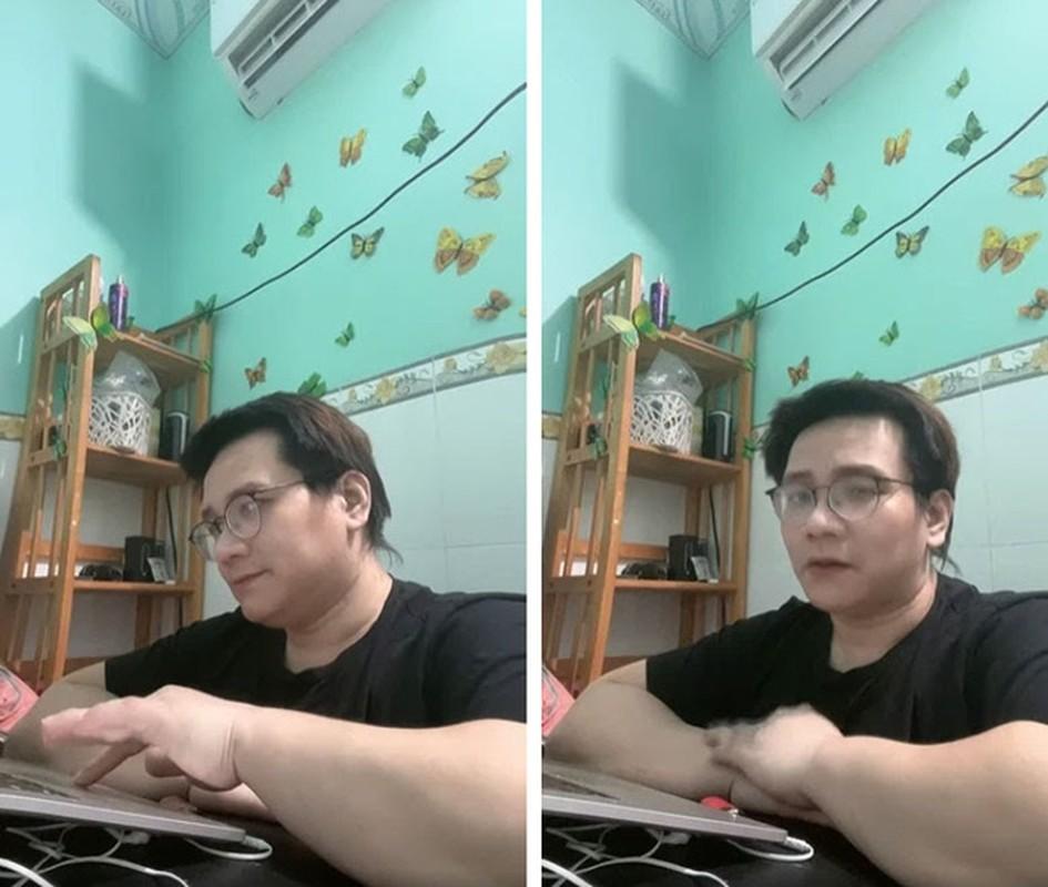 "Nham Hoang Khang: Tu ""nguoi hung"" phanh phui ngam tien tu thien den xo kham-Hinh-5"