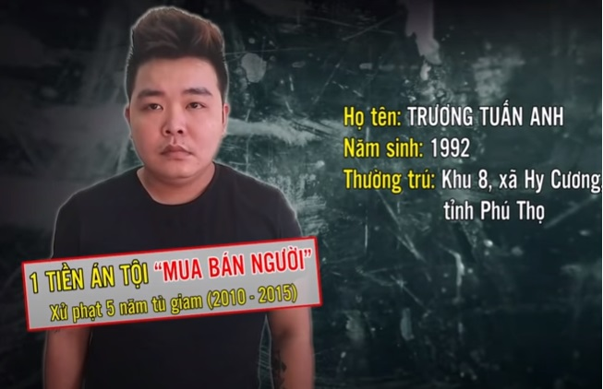"Hanh trinh pha an: 24h giai cuu cac be gai trong ""dong quy""-Hinh-12"