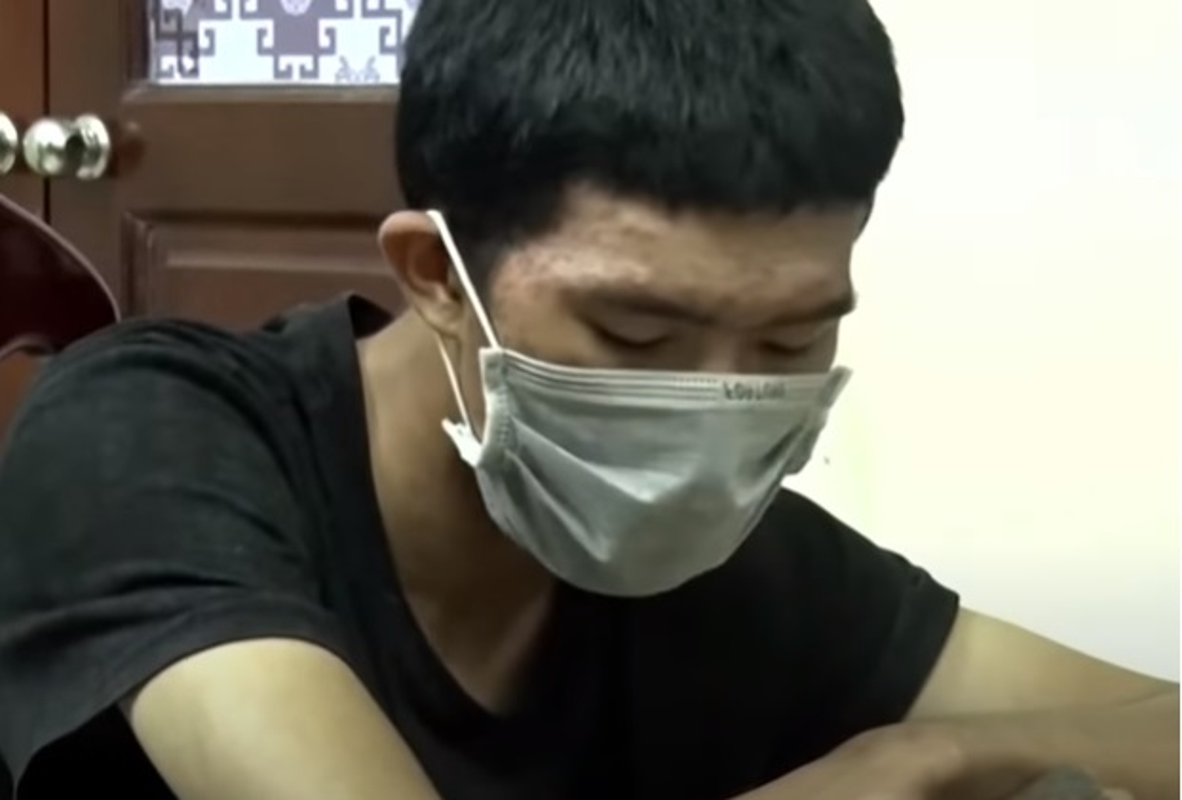 "Hanh trinh pha an: 24h giai cuu cac be gai trong ""dong quy""-Hinh-17"